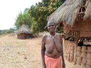 Mama Zambia