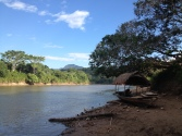 Pérou, Amazonie